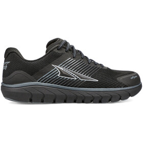Altra Provision 4 Running Shoes Men black